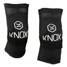 Knox Knee Pads Flex Lite
