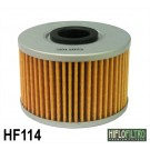 Oil filter Hiflo HF114