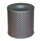 Oil filter Hiflo HF126