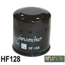 Oil filter Hiflo HF128