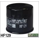 Oil filter Hiflo HF129