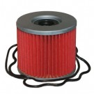 Oil filter Hiflo HF133