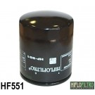 Oil filter Hiflo HF551