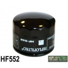 Oil filter Hiflo HF552