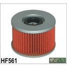 Oil filter Hiflo HF561