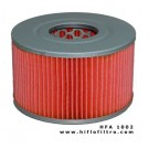 Air filter HIFLO FILTRO HFA1002