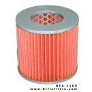 Air filter HIFLO FILTRO HFA1109