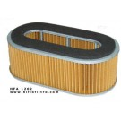 Air filter HIFLO FILTRO HFA1202
