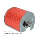 Air filter HIFLO FILTRO HFA1203