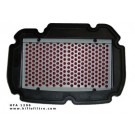 Air filter HIFLO FILTRO HFA1206
