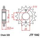 Front sprocket JT (JTF 1042-14)