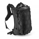 Kriega TRAIL18 ADVENTURE BACKPACK (BLACK)