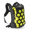 Kriega TRAIL18 ADVENTURE BACKPACK (LIME)
