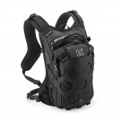 KRIEGA TRAIL9 ADVENTURE BACKPACK (BLACK)