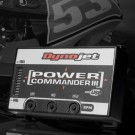 Power Commander III USB 127-411 Honda CBR 600 RR (2007-2008)