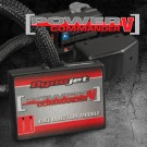 Power Commander V 16-001 Honda CBR 600 RR (2009-2011)