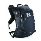 Hydration compatible rucksack  Kriega R20