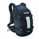 Rucksack KRIEGA R25