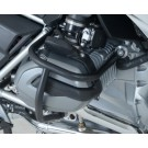 R&G Adventure Bars for BMW R1200GS ('13-)