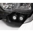 R&G Denali DM LED Light Kit For BMW R1200GS LC '13-