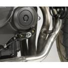 R&G Engine Case Slider