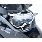 R&G Headlight Guard for BMW R1200GS '13-