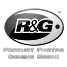 R&G Engine Case Cover Kit (2pc) For Ducati Hypermotard/Hyperstrada 820