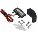 R&G Tail Tidy Replacement Tail Light (light unit only)