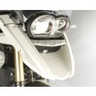 R&G Oil Cooler Guard for BMW R1200GS (upto 2012)