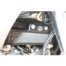 R&G Oil Cooler Guard for Honda Crossrunner '11-