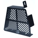 R&G Oil Cooler Guard for Victory Cruiser '08-