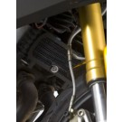 R&G Oil Cooler Guard for Benelli Cafe Racer 1130
