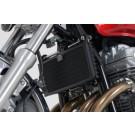 R&G Oil Cooler Guard for Honda CB1100 ('13- onwards)