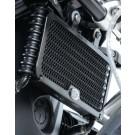 R&G Oil Cooler Guard for BMW R NINE T '14-