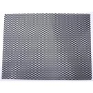 R&G Radiator Guard Universal Mesh (16inches x 12inches)