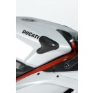 R&G Tank Sliders for Ducati 848/1098/1198
