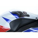 R&G Tank Sliders for Honda CBR1000RR '12-