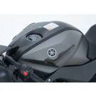 R&G Tank Sliders for Yamaha YZF-R125 2008-