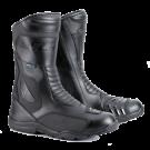 Waterproof touring bots SECA S-TOURER II