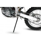 Kickstand Honda CR/CRF 250X/450X 04-09, 450R 04-08, 250R 04-09