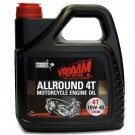 VROOAM VR30 4T Allround engine oil 10W-40 4L