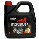 VROOAM VR70 4T synthetic engine oil 10W-40 4L