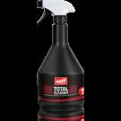 VROOAM Total Cleaner  1L