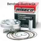 Wiseco Piston(rings, pin&clips) 805M04750